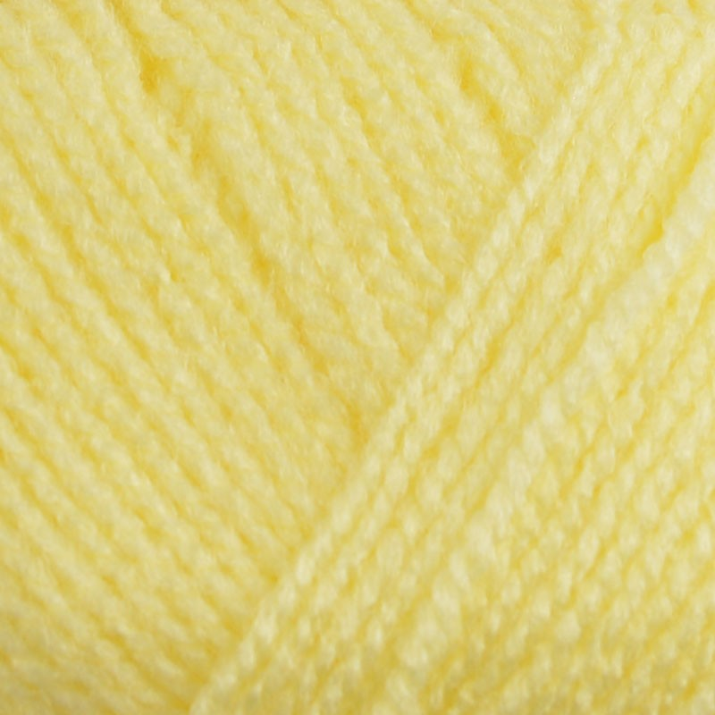 Choice of Colours James C Brett 100g Super Soft Baby Double Knitting Wool